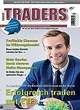 Traders [Jahresabo]