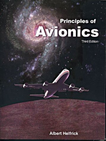 Principles of Avionics