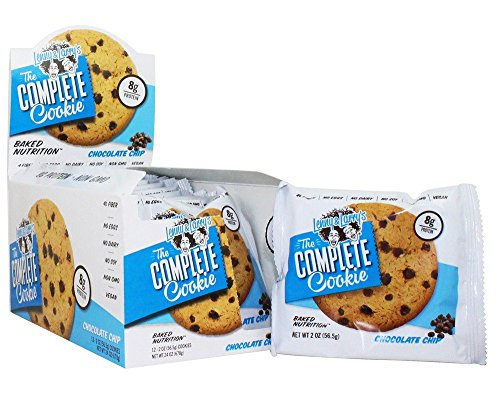 lenny-larrys-the-complete-cookie-single-serve-chocolate-chip-12-cookies