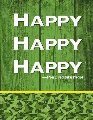 Note card-duck dynasty-happy dynasty-happy dynasty-happy Happy happy-thank You   Cliente Al Primo    Moderato Prezzo    Meraviglioso  eaf028