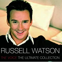 Ultimate Collection,the [Import anglais]