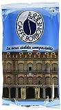 Borbone Cialde Espresso Blu - 7.2 gr x 15