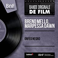 Orfeo Negro (Original Motion Picture Soundtrack, Mono Version)