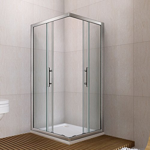 Aica Bathrooms Limited