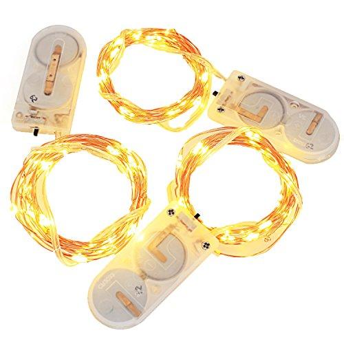 leadstar-3-pack-2m-20-led-cuivre-lumieres-fil-a-piles-micro-fil-de-cuivre-de-lumieres-pour-mariage-j