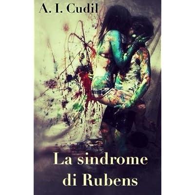 La Sindrome Di Rubens
