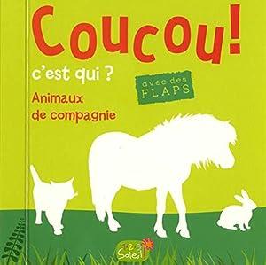 "Afficher ""Coucou Noël !"""