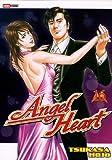 Angel Heart Vol.16 - Panini Comics - 23/11/2006