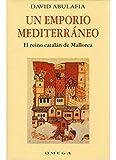 UN EMPORIO MEDITERRANEO (HISTORIA Y ARTE-HISTORIA MEDIEVAL)