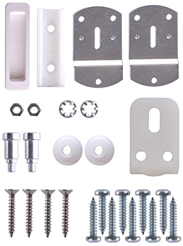 slik-08sl009-sliding-door-gear-extra-fittings-kit