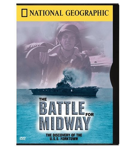 battle-for-midway-import-usa-zone-1