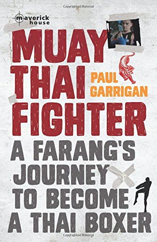 muay-thai-fighter