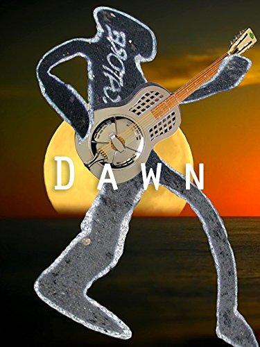 dawn-ov