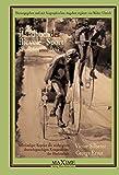 Handbuch des Bicycle-Sport: Fahrräder anno 1885