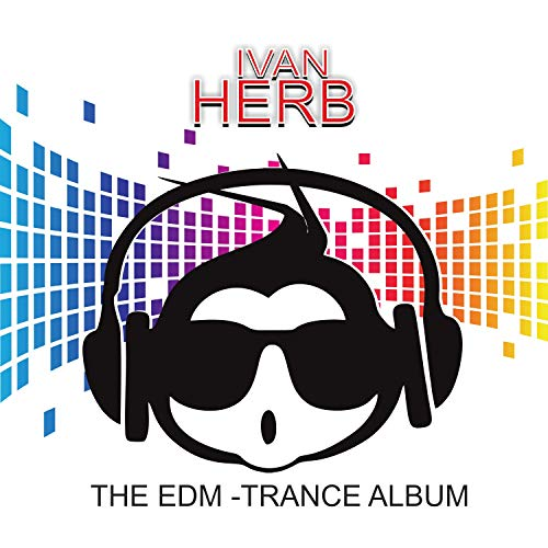 Dance and Trance (Instrumental Version)