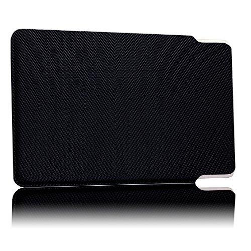 secvel-etui-de-carte-bancaire-premium-edition-protection-rfid-nfc-et-champs-magnetiques-quattro-nero