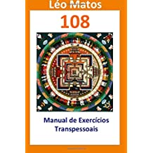 108: Manual de Exercícios Transpessoais