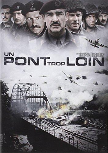 un-pont-trop-loin-edition-simple