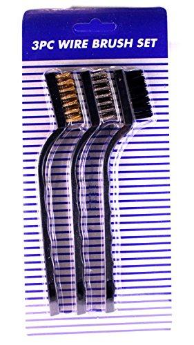 3pc-mini-wire-brush-set-small