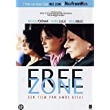 Free Zone / News from Home News from House ( Home: News from House ) ( News from Home/News from House ) by Carmen Maura