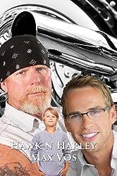 Hawk 'n' Harley (English Edition)