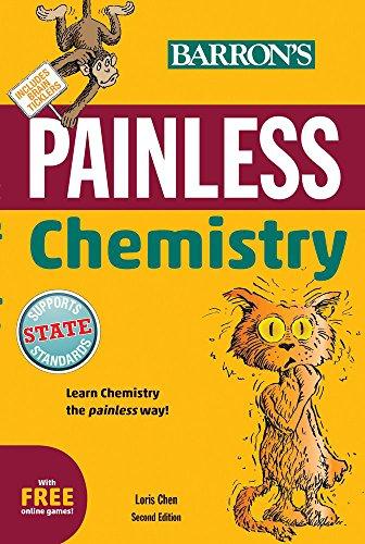 Painless Chemistry