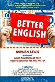 #10: Better English