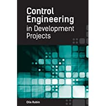 Control Engineering in Development Projects