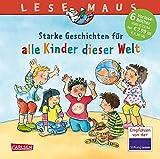 ISBN 3551089736