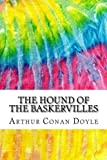 The Hound of the Baskervilles: Includes Mla Style - Best Reviews Guide