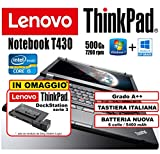 Lenovo Thinkpad - Best Reviews Guide