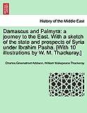 William Makepeace Thackeray Historia