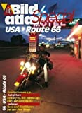 HB Bildatlas Special USA Route 66