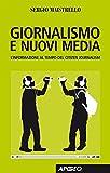 Image de Giornalismo e nuovi media (Apogeo Saggi)