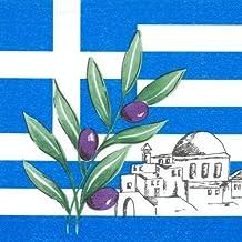 Suchergebnis Auf F R Griechische Servietten