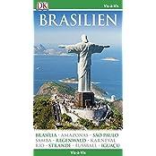 Vis-à-Vis Brasilien