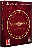 God Of War - Edition Limit&eac...