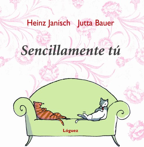 Sencillamente tú (GrandesMomentos) por Heinz Janisch