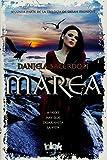 Libros Descargar en linea Marea Trilogia Sara Midnight 2 A veces hay que dejar hasta la vida (PDF y EPUB) Espanol Gratis