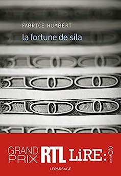 La Fortune de Sila (LITTERATURE)