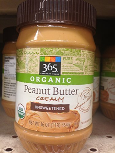 365-everyday-value-organic-creamy-peanut-butter-unsweetened-by-whole-foods-market-austin-tx