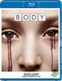 Body (2015) ( ) [ Australische Import ] (Blu-Ray)