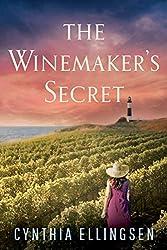 The Winemaker's Secret (A Starlight Cove Novel)