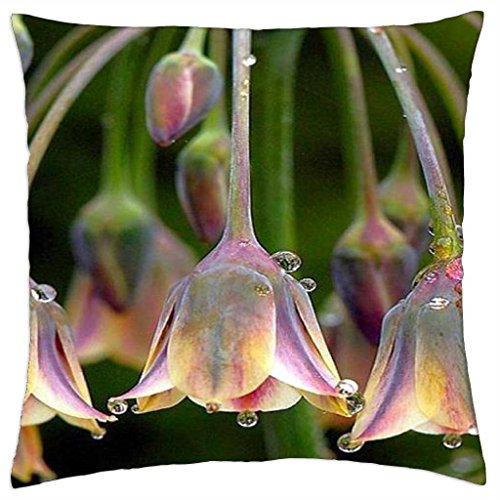 drapage-fleurs-housse-etui-couverture-taie-doreiller-18