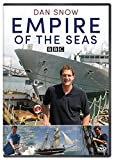 Empire Of The Seas - BBC [UK Import]
