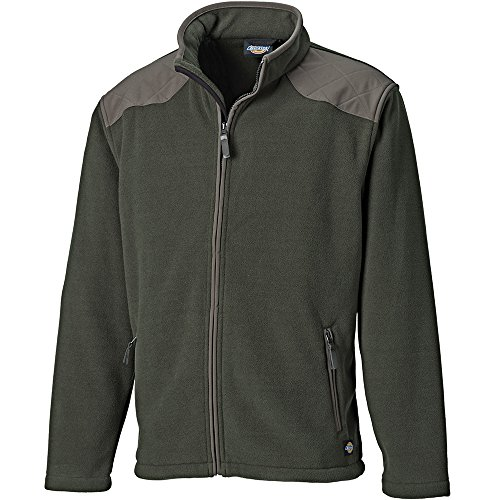dickies-giacca-in-pile-hereford-1-pz-4-x-l-verde-muschio-2000-mo-4-x-l