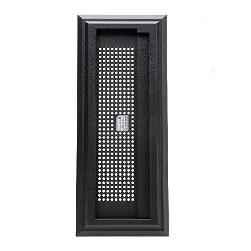mmrm-soporte-vertical-simple-del-soporte-de-la-base-de-la-consola-del-abs-para-microsoft-xbox-one-s