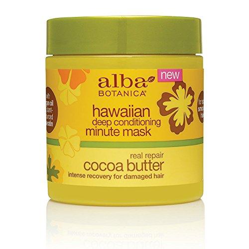 alba-botanica-hawaiano-profundo-acondicionado-minutos-mascarilla-manteca-de-cacao-55-oz