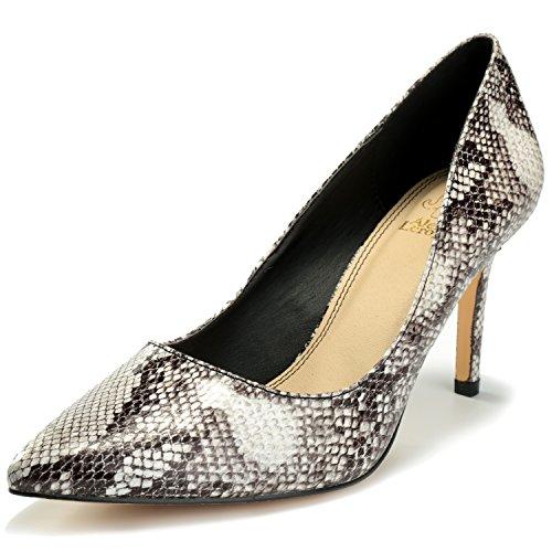 alexis-leroy-scarpe-da-donna-tacco-alto-con-stampa-effetto-pelle-di-serpente-nero-40-eu