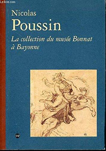 Nicolas Poussin: La collection du musée Bonnat à Bayonne